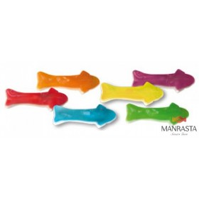 Gummies SHARK 1kg