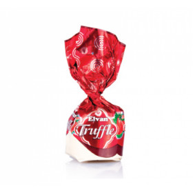 Candies TRUFFLE STRAWBERRY 1kg