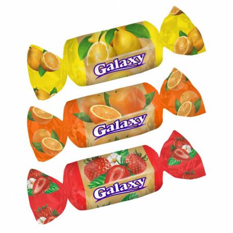 Chocolates GALAXY 1kg