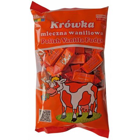 Milk fudge COW 0,5 kg