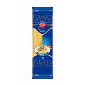 Pasta SPAGETI 400g