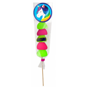 Marshmallow KEBAB UNICORN 45g