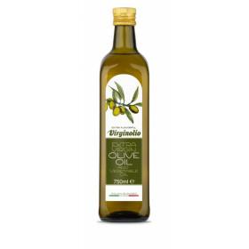 Olive oil VIRGINOLIO 750ml