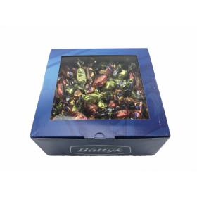 Chocolates NALEWKI DOMOWE 1kg