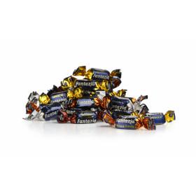 Chocolates  FANTAZJA KOKTAJLOWA 1kg
