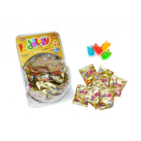Gummy JELLOPY JELLY 10g