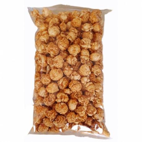 Caramelised popcorn POPCORN 200g