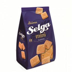 Biscuits SELGA MINI 250g