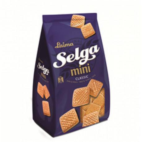 Biscuits SELGA MINI CLASSIC 250g