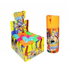 Spray candy CANDY SPRAY 50ml
