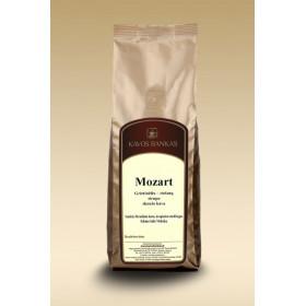 Coffee for medium grind CREAM-NUT FLAVORED COFFEE 250 g.