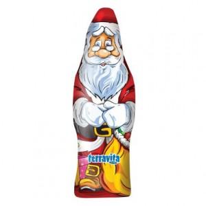 kalediniai-saldumynai