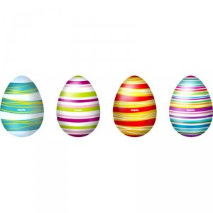 easter-products
