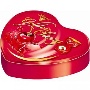 valentino-saldumynai