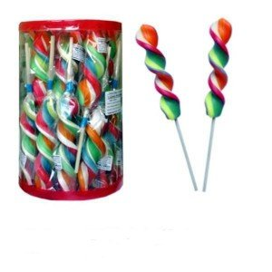 all-lollipops