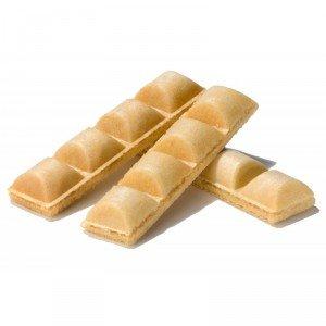 wafers-waffles