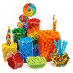 themed-sweets